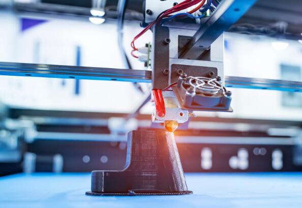 SmileDirectClub开设3D打印设施以提供医疗用品