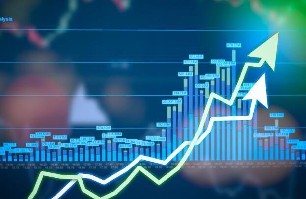 周四飙升的4只科技股