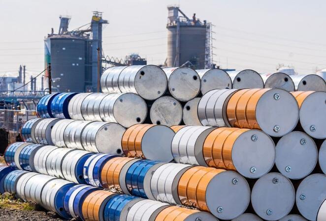 原油火箭走高今日三大石油物流股备受关注