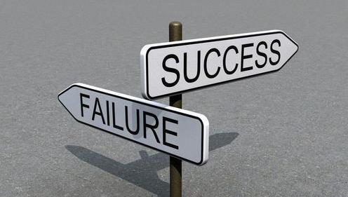 减少业务失败的7个步骤