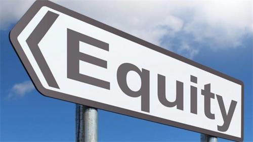 股票共同基金为投资者带来25%的负回报