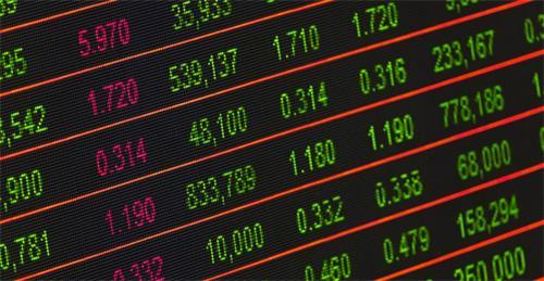 Dalmia Bharat董事会批准500卢比的股票回购提案