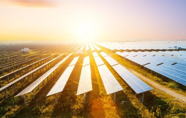 这种可再生能源股票的未来现在更加光明