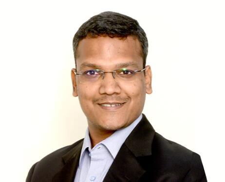 总部位于孟买的售后服务初创公司Onsitego如何吸引600万客户