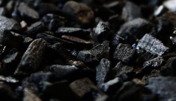 初创公司推动将废物转化为活性炭技术商业化