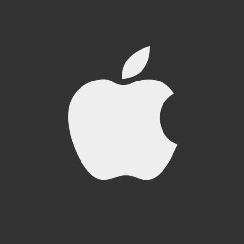 苹果不必为从进口的设备支付7.5%的关税