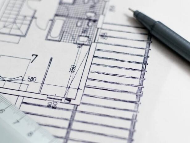 发展成功的建筑业务的基本技巧