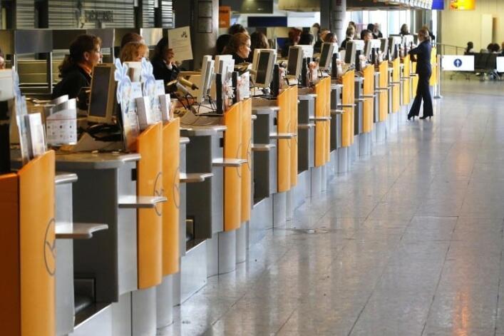 新调查显示有40%的公司希望商务旅行在3个月内恢复