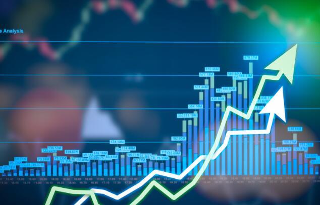 这三只房地产股周二飙升17%或以上