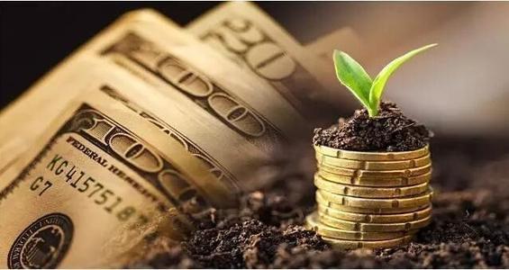 投资者热切期望潜在的联邦刺激计划并喜欢该公司为帮助某些客户而采取的措施