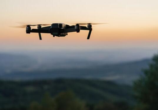 DELIVEROO向骑手的无人机技术初创公司投资25000英镑