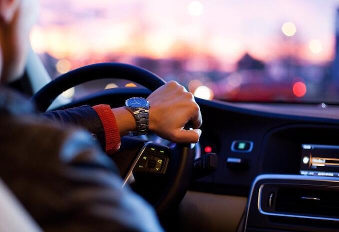 繁忙的生物识别初创公司Cerence预定三笔大型汽车交易