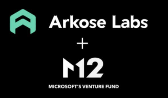 在线防欺诈初创公司Arkose Labs筹集了2200万美元