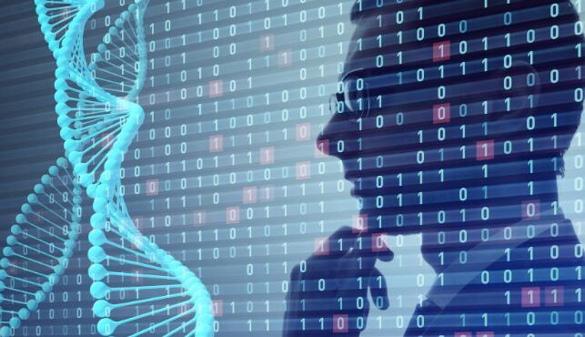 广泛的股市上涨使基因筛选公司的股票走高