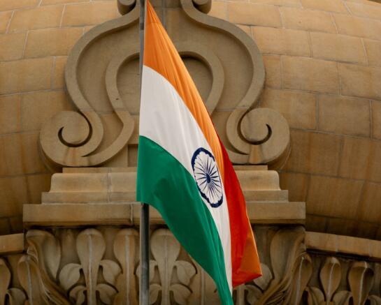 印度的当前局势封锁严重打击塔塔汽车因为捷豹路虎暂停生产