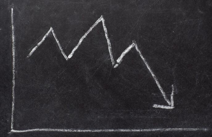 康卡斯特股票周三下跌