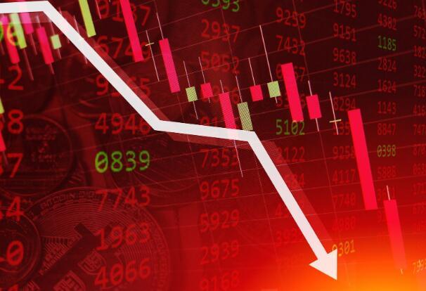 CenturyLink股票今天下跌 下调了CenturyLink的评级