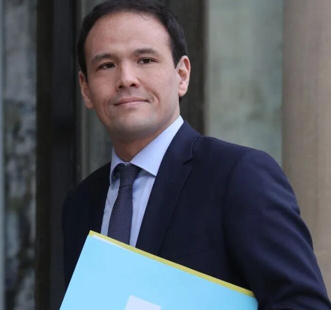 法国宣布4.3亿美金计划以支持初创企业