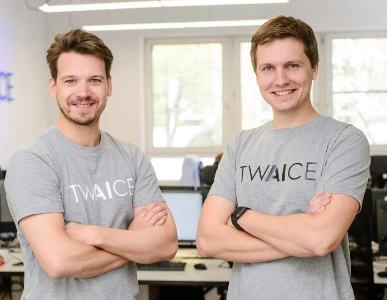 电池分析软件初创公司Twaice获1100万欧元A轮融资由Creandum领投