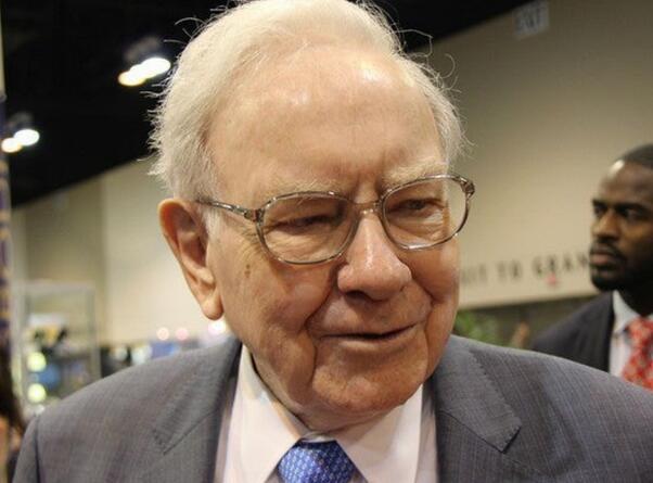 您现在应该购买这三支巴菲特股票吗