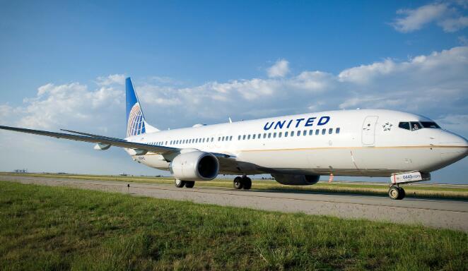 航空公司管理层承认500亿美元的救助计划可能还不够