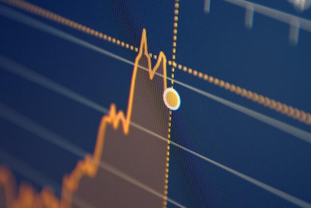 一位分析师认为这家媒体公司的股价可能从此飙升50%