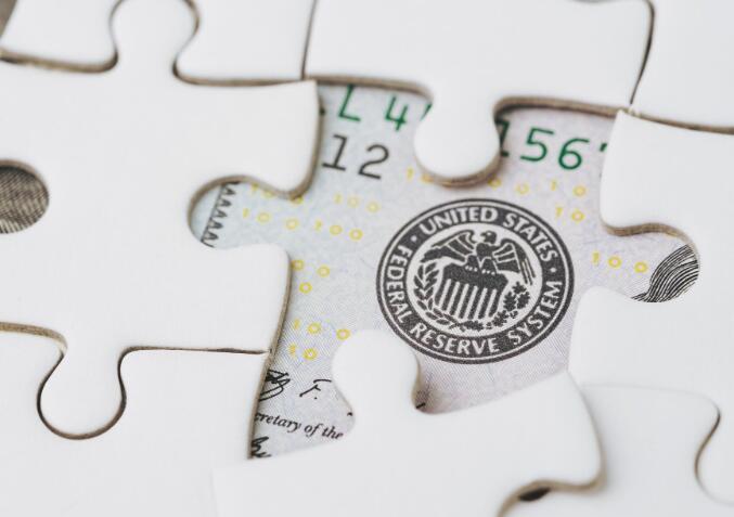 美联储为外国中央银行和金融机构开设回购便利