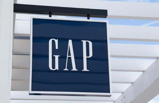 Gap和Kohl's是当今受打击最严重的两家零售商