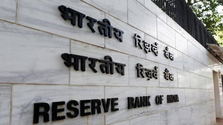 SBI报告需要通过RBI订阅主要G-Secs货币化赤字