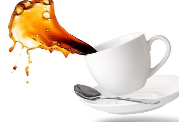 饱受折磨的咖啡连锁经营者似乎可能要面对新的争议