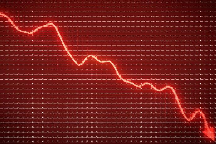 分析师的目标价格下调使Yelp的市值减少了9%