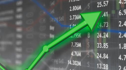 超过180只股票的表现优于Nifty 在3天内上涨了13-40%