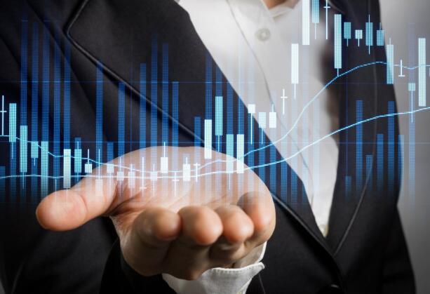 股东应期望此次发行能稀释约6%的股票