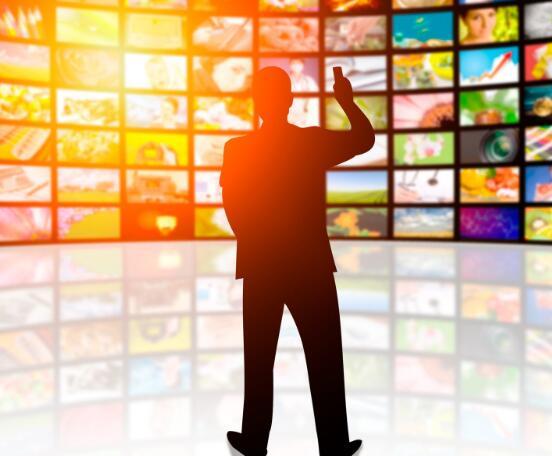 广告支持的服务在流媒体热潮中获胜