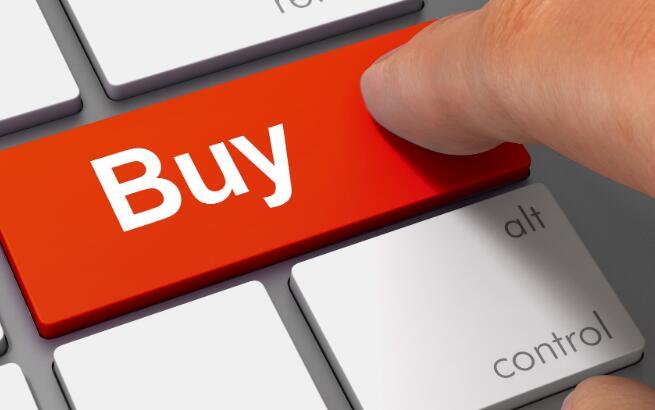 梅西百货的股票可以买吗