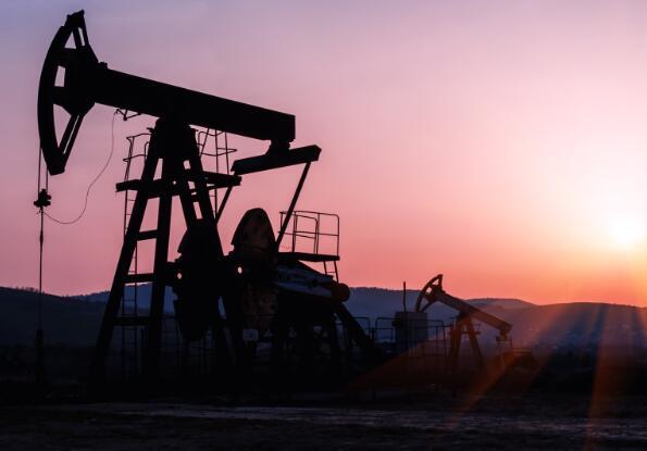切萨皮克能源股今天再次暴跌