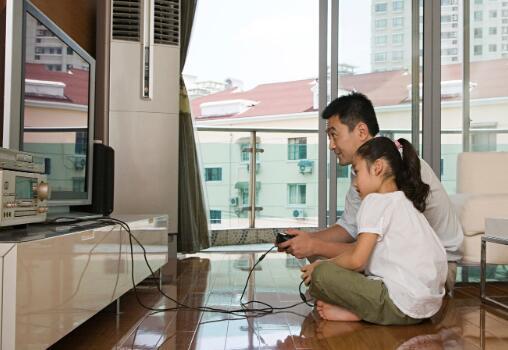 索尼赠送免费游戏让人们在家娱乐