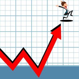 投资者不愿接受这一坏消息的3个原因