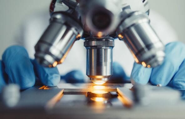 阿斯利康将测试用于当前局势治疗的血液癌药物