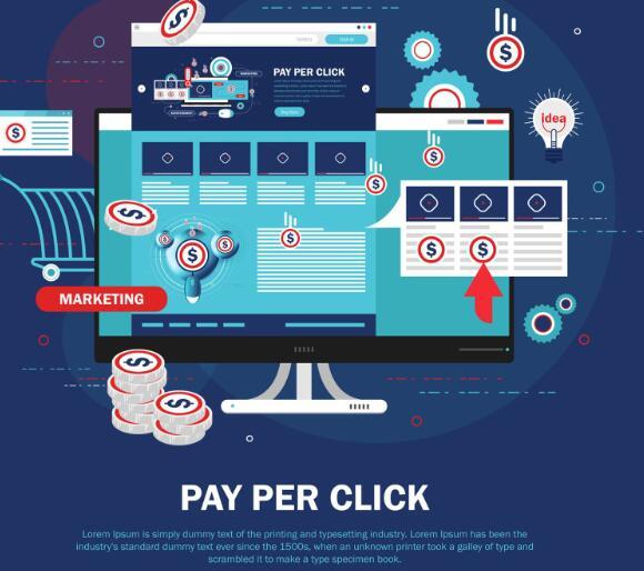 贸易台与TikTok在广告领域合作
