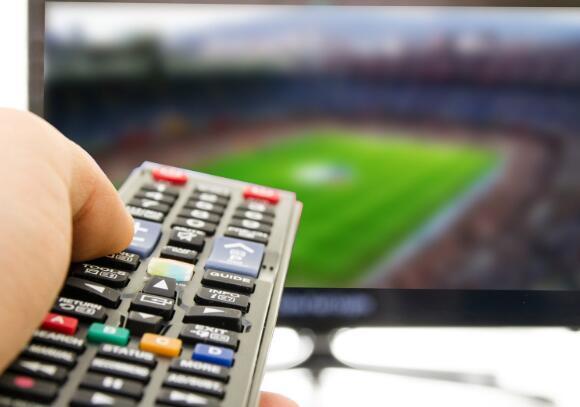 迪士尼的ESPN如何通过体育广播赚钱