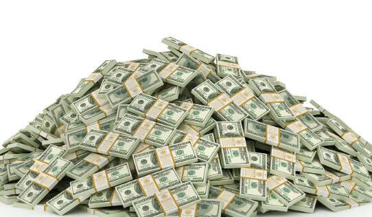 如果您在Gilead Sciences的IPO中投资了1000美元这就是您现在有多少钱