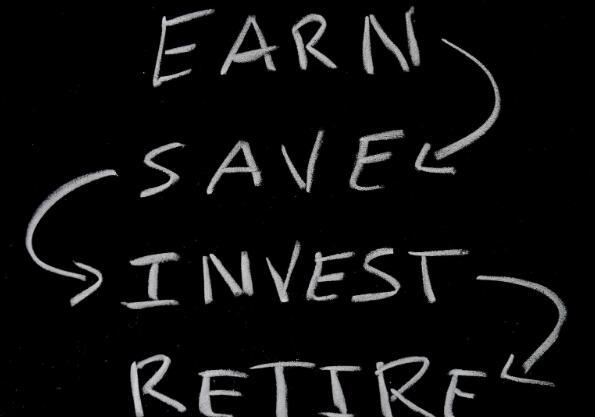 您不会相信退休后这些老师如何成为百万富翁