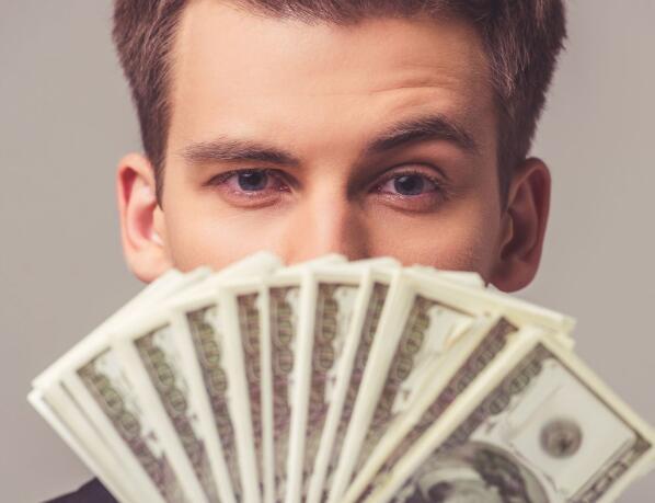 将刺激性资金用于错误的事情可能会导致更大的问题