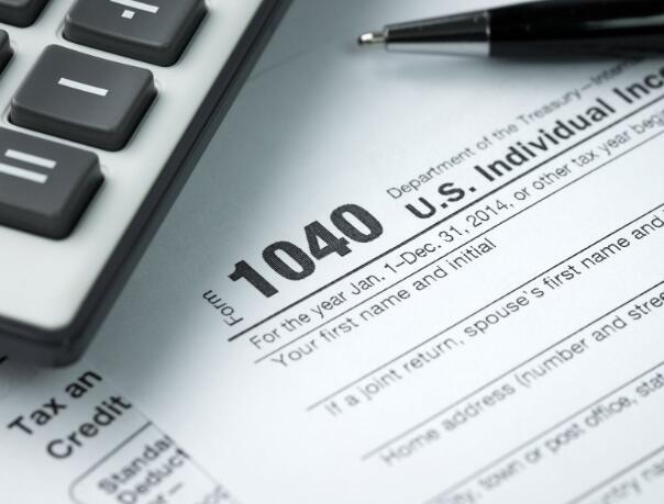 刺激发生了什么检查IRS是否为您准备了旧的银行帐户
