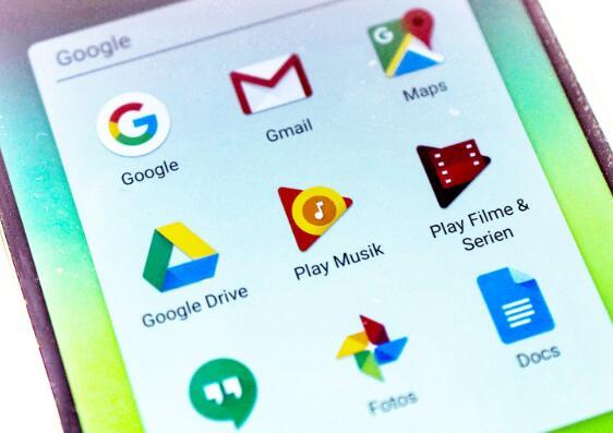 从今年夏天开始谷歌用户将可以找到有关广告背后公司的信息