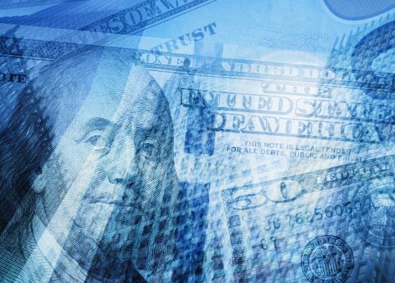 银行在PPP的第一阶段收取100亿美金的费用