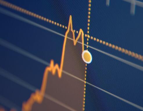 该公司正在对其追踪股的资产进行洗牌以期更加集中精力