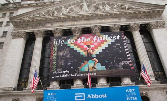 纽约证券交易所考虑重新开放其交易大厅