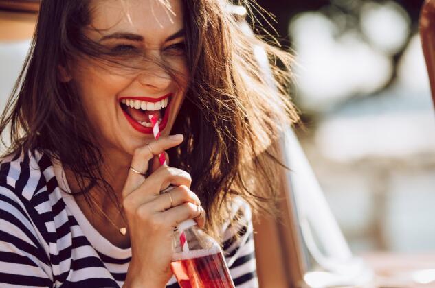 百事可乐仍计划在2020年为投资者提供75亿美元